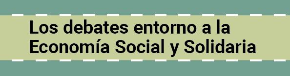 Debates-Economia-Social-Solidaria
