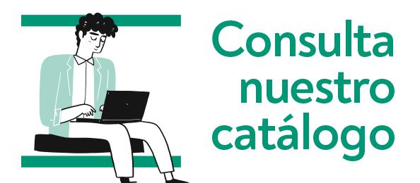 catálogo REAS Euskadi