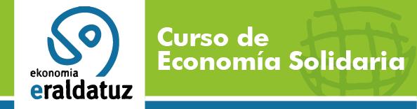 Curso de Economía Solidaria