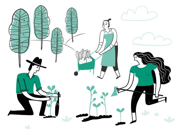 economia-solidaria-medio-ambiente-reas-euskadi