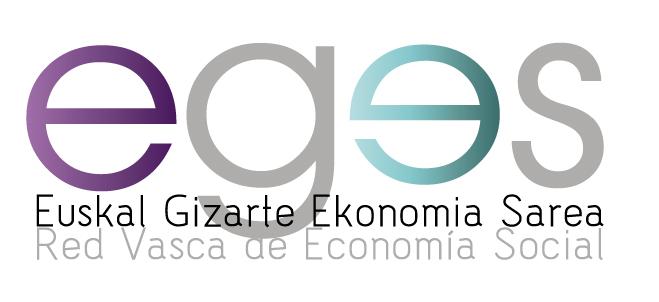 EGES Euskal Gizarte Ekonomia Sarea