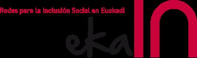 ekaIN SAREA