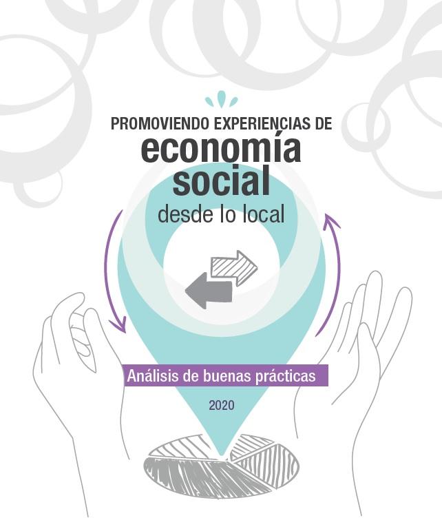 promoviendo-experiencias-economia-social-local