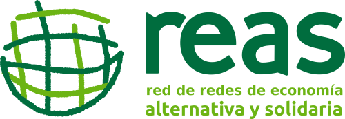 REAS red economia solidaria